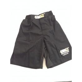 Krav Maga KMG Shorts
