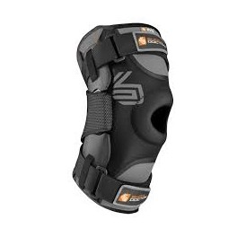 Shock Doctor Knee Stabilizer