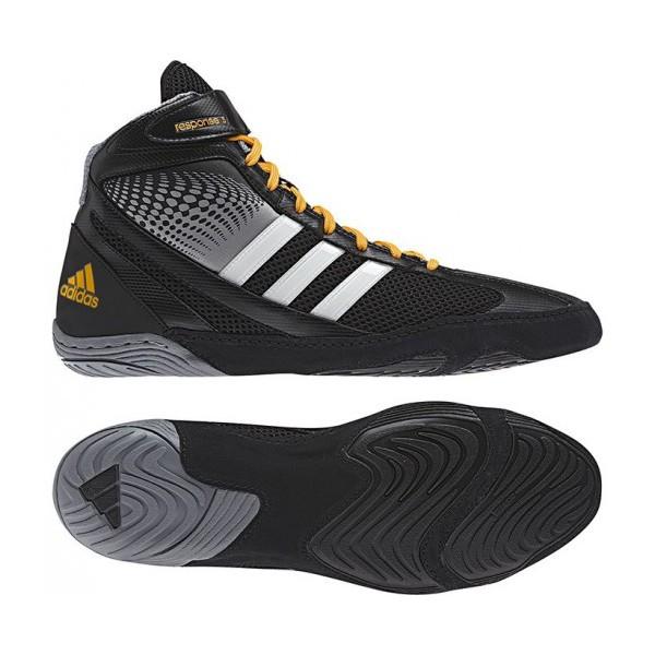 Adidas worstel schoen KMG Webshop