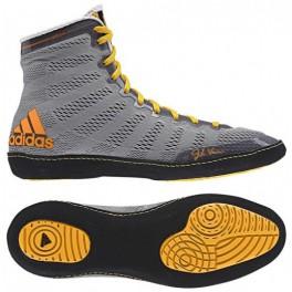 Adidas Adizero schoen