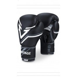 Vantage Boxing Glove