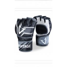Vantage fighting glove