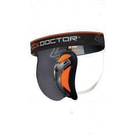 Shock docter Carbon pro