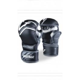 MMA Glove Vantage