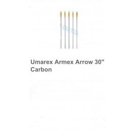 """Umarex Arrow 30"""""""