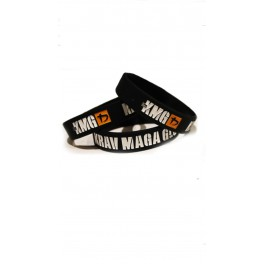 KMG armband