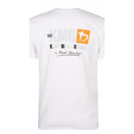 KMG T-shirt Dry fit