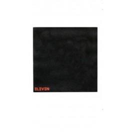 Eleven Target