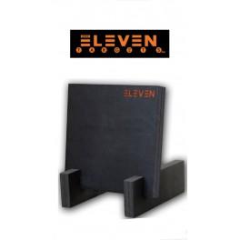 Eleven Target Pack