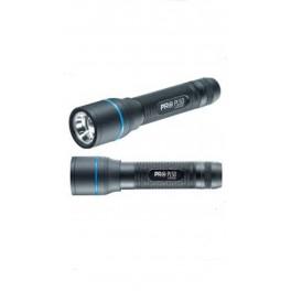 Umarex Walther Flashlight PL 50
