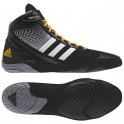 Adidas worstel schoen