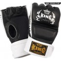 Top King fighting glove